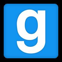 garrysmod forum