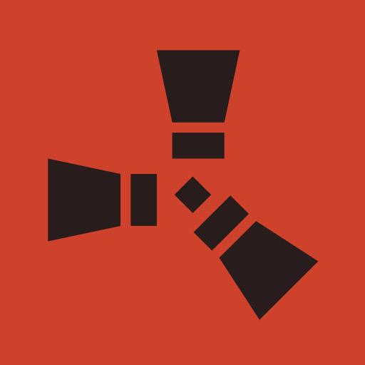 rust forum